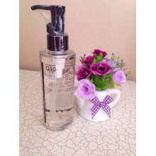 GINO McCRAY The Professional Make Up Deep Cleansing Oil