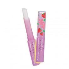 Mistine Pink Magic Lip plus Vitamin E Strawberry