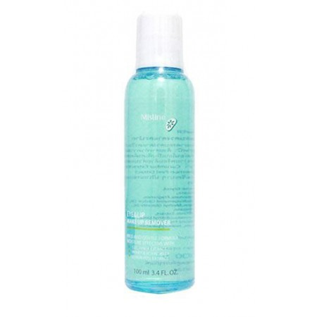 Mistine Eye & Lip Make Up Remover