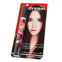 MISTINE Dream Lip and Tint