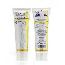 Yanhee Beauty Skin Slim Gel