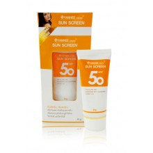 Yanhee Cream Sun Blocked SPF50 PA++