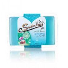 SNAIL SOAP(50 G.)